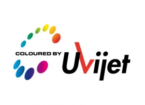 uvijet_logo