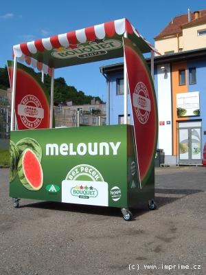 Melouny2